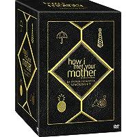 How I Met Your Mother: La Serie Completa