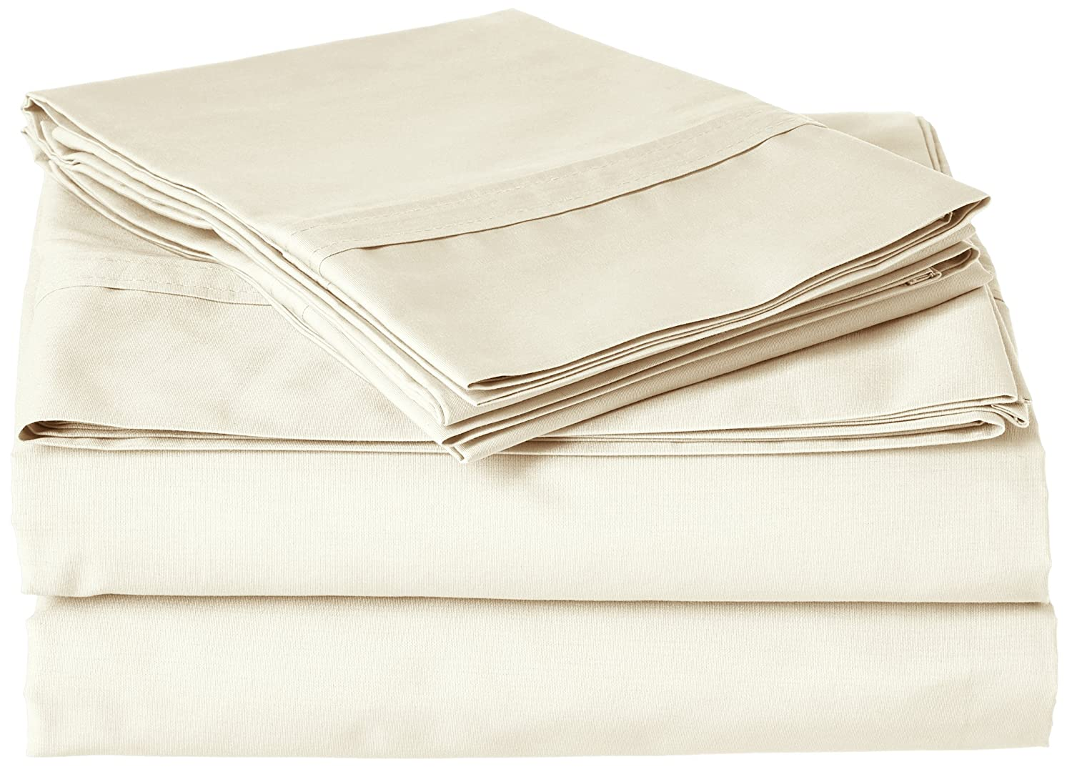 Count Egyptian Cotton Bed Sheets Target