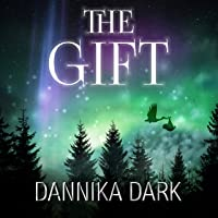 The Gift: Mageri Series, Book 5.75
