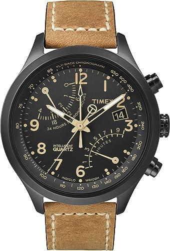 6228ce676392 Timex Reloj de Pulsera T2N700  Timex  Amazon.es  Relojes