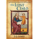 The Lost Child: An Ela of Salisbury Medieval Mystery (Ela of Salisbury Medieval Mysteries Book 3)