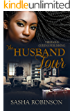 The Husband Tour