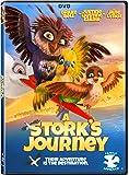 A Stork's Journey [DVD]