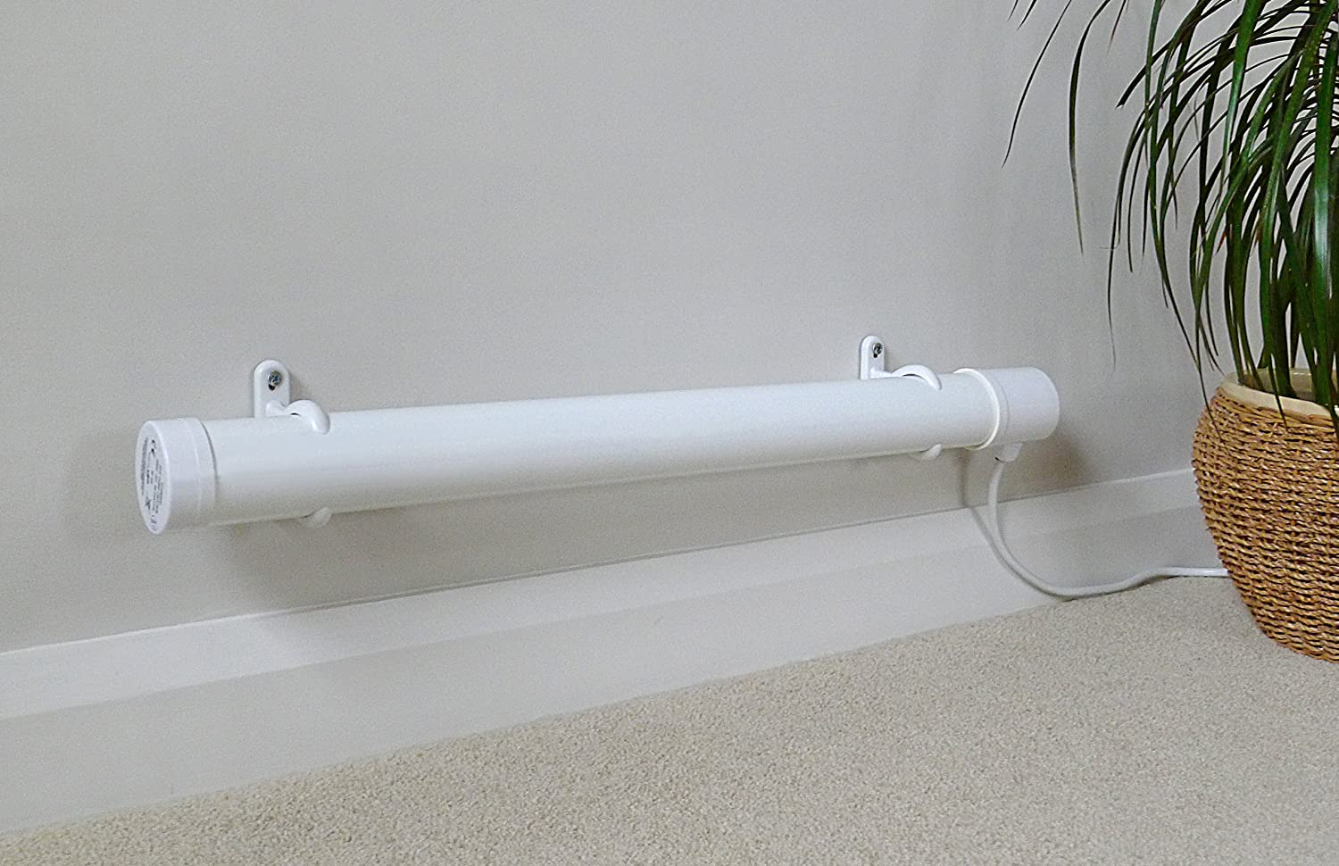 Hylite 1ft Eco Tube Heater (45W) HHT010
