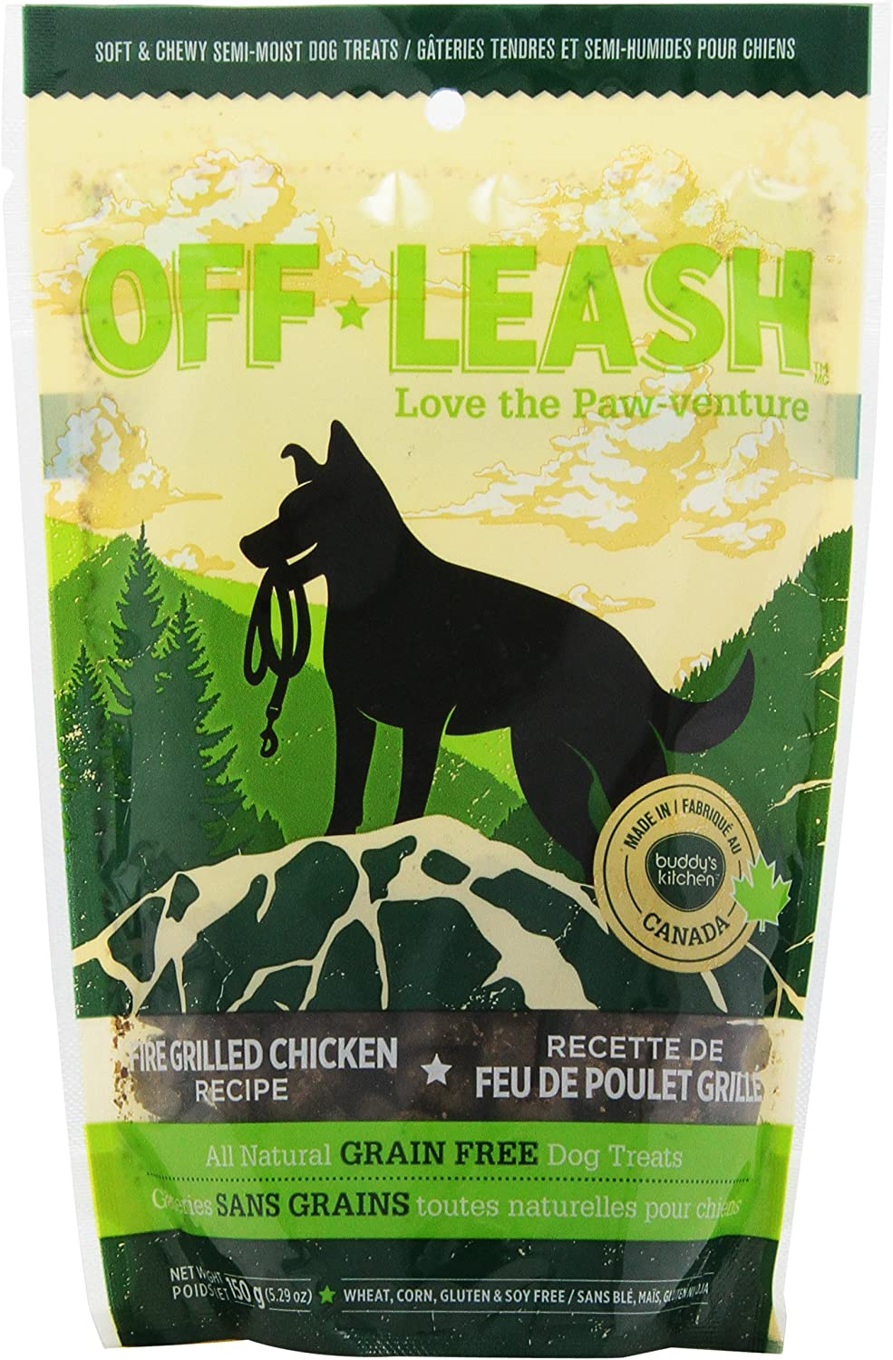 off-leash-dog-treats