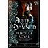 Justice for the Damned (Medieval Mystery Book 4)
