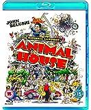 National Lampoon's Animal House [Blu-ray] [Region Free]