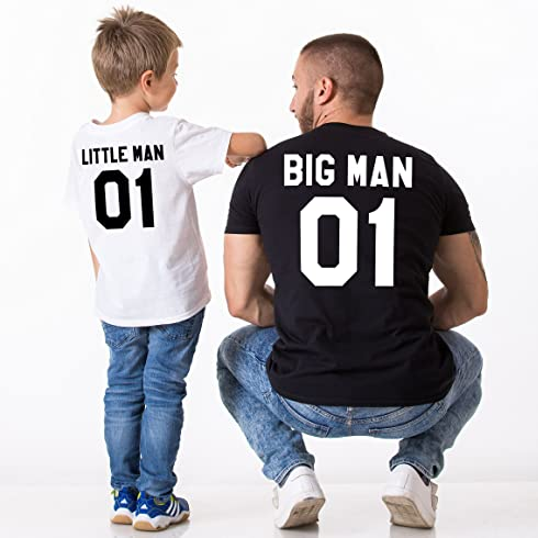 85249de9 Father's Day Gifts | Amazon Handmade