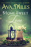 Home Sweet Love (Dare Valley Series Book 10)