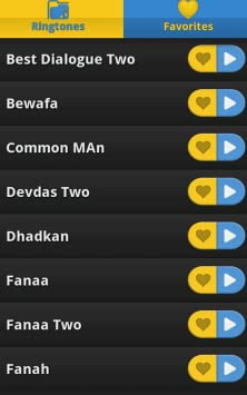 zindagi bewafa hai ringtone free download