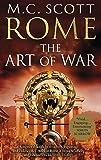 Rome: The Art of War (Rome 4)