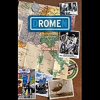 dROMEn: Een fietstocht naar Rome