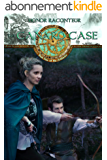 The Canard Case (The Artifactor Series Book 4) (English Edition)