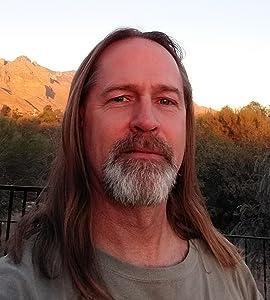 Eric T Knight