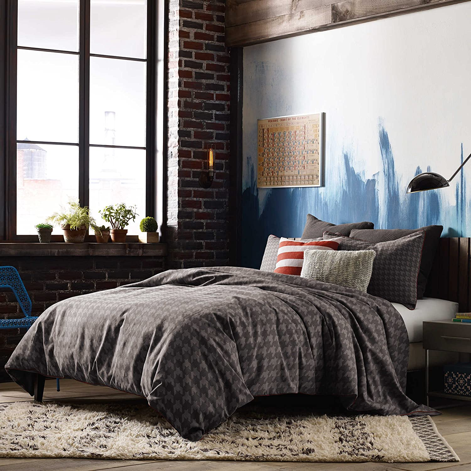 Masculine Bedding Sets Queen Cool Great Masculine Comforter Set About Remodel Duvet Covers