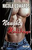 Naughty Holidays 2015