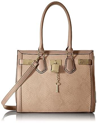 79624b78328 Aldo Gilliam Shoulder Handbag