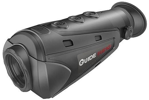 Guide ir510b handheld hitze sensing thermo monokular: amazon.de: kamera