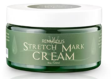 Buy Best Cream For Stretch Marks Intensive Action Stretch Mark Removal Therapy Perfect For The Treatment And Prevention Of Stretch Marks Due To Pregnancy Online At Low Prices In India