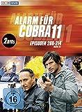 Alarm fr Cobra 11 - Staffel 26
