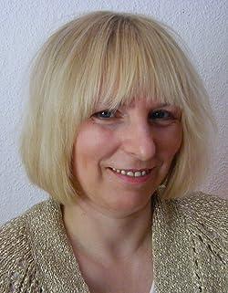 Karin Burschik