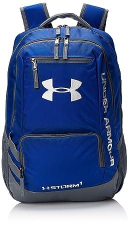 Under Armour Hustle II Backpack 22b9585020d27