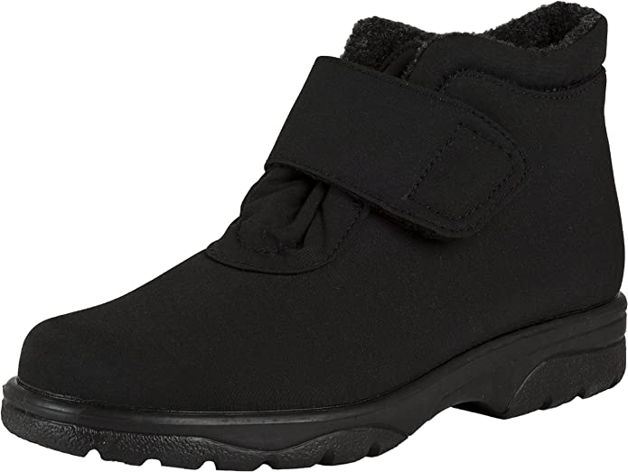 Toe Warmers Women Boots Active