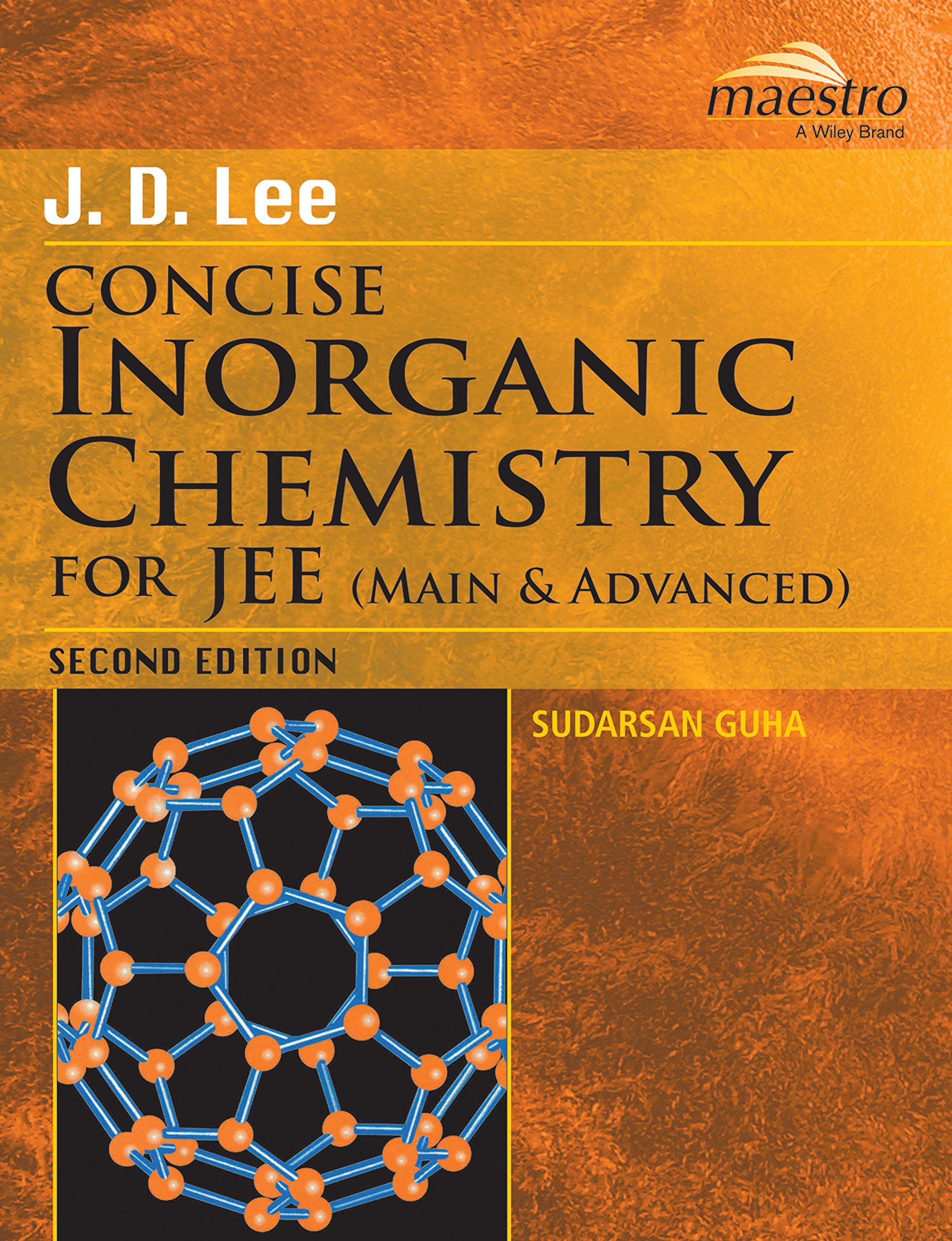 Free download concise inorganic chemistry 4e by j. D. Lee.
