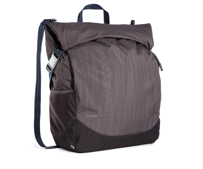(ティンバック2) TIMBUK2 LUX PANNIER ラックスパニアー カジュアルバッグ (53637680) 選択 在庫   B0136N7QM2