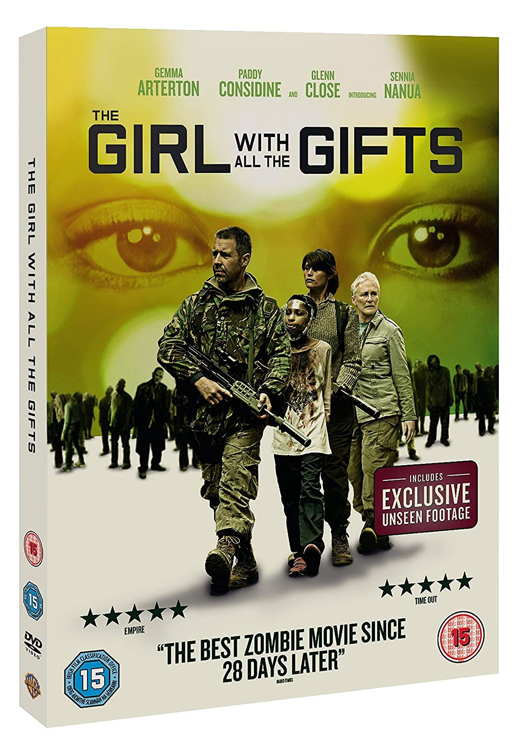 the girl with all the gifts download in tamil