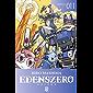 Edens Zero Capítulo 011