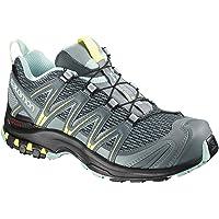 Salomon Women's XA Pro 3D Trail Running Shoes