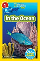 National Geographic Readers: In The Ocean