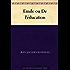 Emile ou De l'éducation (French Edition)