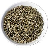 PEnandiTRA® ~ Baldrianwurzel geschnitten ~ 500 g ~ naturrein ~ gentechnisch unverändert ~ unbestrahlt ~ unbegast