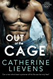 Out of the Cage (Free Shifters Book 1)