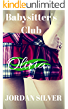 Babysitter's Club Olivia