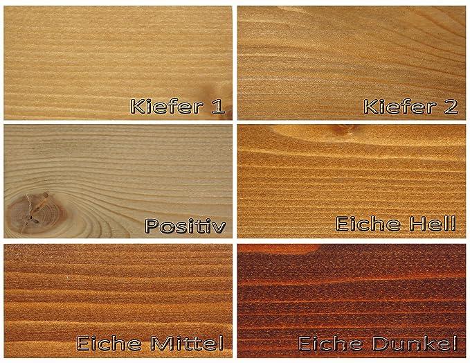 Wasserbeize Holzbeize Kratzfeste Und Wasserfeste Beize Holzfarbe