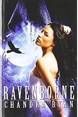 Ravenborne Paperback