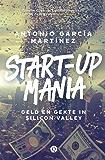 Start-upmania
