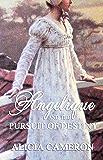 Angelique and the Pursuit of Destiny