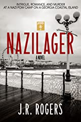Nazilager Kindle Edition