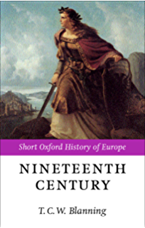 Amazon a mad bad and dangerous people england 1783 1846 the nineteenth century europe 1789 1914 short oxford history of europe fandeluxe Image collections