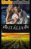 Itália (Viagem ao prazer Livro 1)