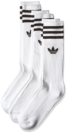 adidas calze uomo