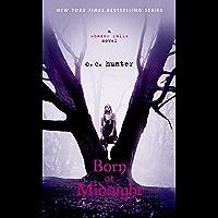 Born at Midnight (Shadow Falls Book 1)