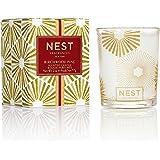 NEST Fragrances Votive Candle- Birchwood Pine 2 oz