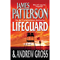 Lifeguard (English Edition)