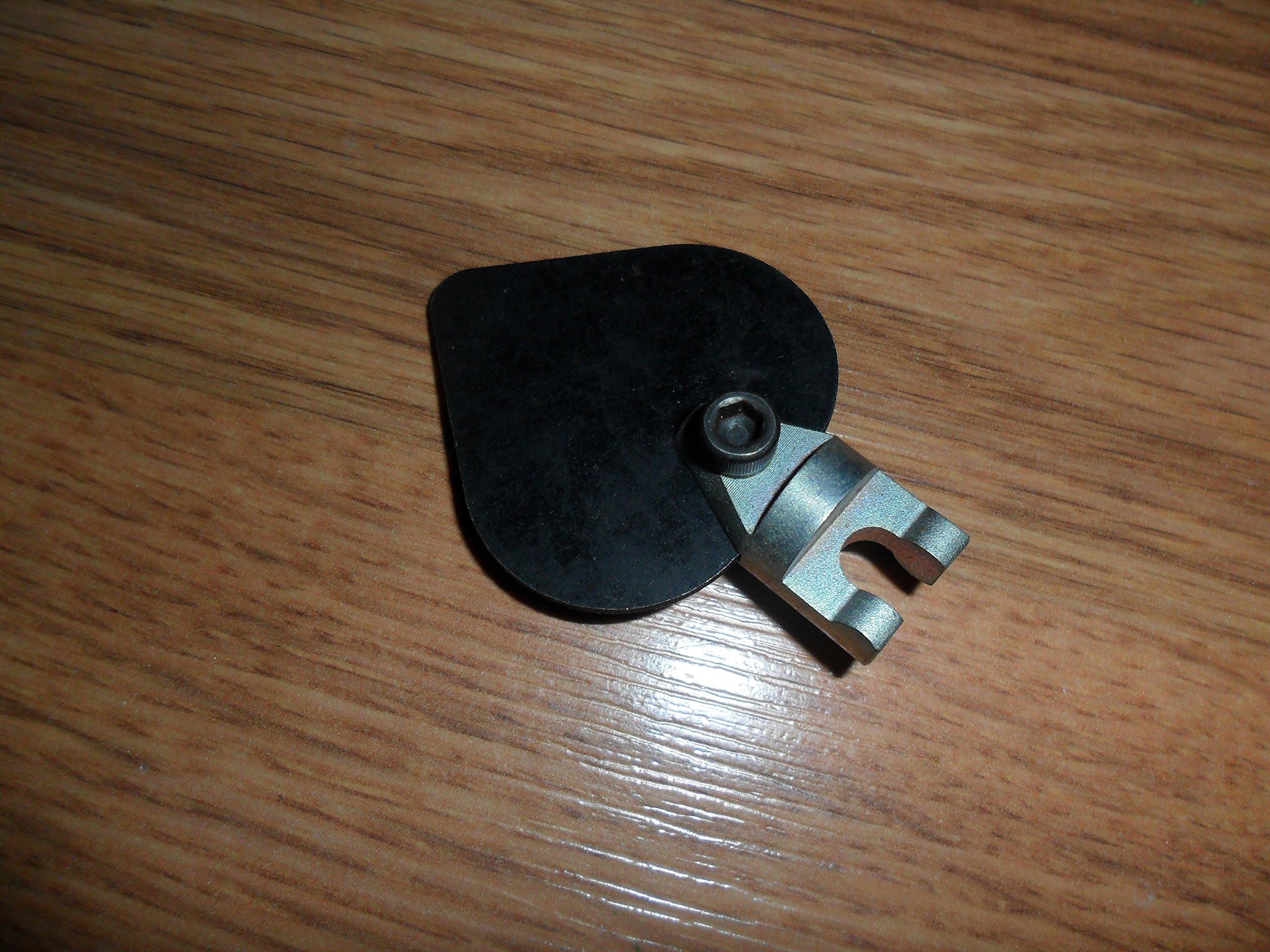 Ridgid 92495 T-405 Spear Cutter