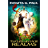 Two Renegade Realms (Realm Walkers Book 2)